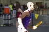 38th Men's Indoor Track & Field at Taylor Invitational Photo