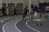 39th Men's Indoor Track & Field at Taylor Invitational Photo