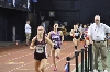 13th Indoor Track & Field Championships | Day One Photo