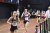 15th Indoor Track & Field Championships | Day One Photo