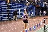 50th Indoor Track & Field Championships | Day One Photo