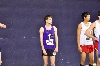 19th Men's Indoor Track & Field National Championship | Day Two Photo