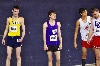 20th Men's Indoor Track & Field National Championship | Day Two Photo