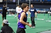 21st Men's Indoor Track & Field National Championship | Day Two Photo