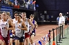 23rd Men's Indoor Track & Field National Championship | Day Two Photo