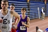 27th Men's Indoor Track & Field National Championship | Day Two Photo