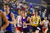 28th Men's Indoor Track & Field National Championship | Day Two Photo