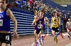 30th Men's Indoor Track & Field National Championship | Day Two Photo