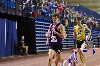 31st Men's Indoor Track & Field National Championship | Day Two Photo