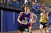 32nd Men's Indoor Track & Field National Championship | Day Two Photo