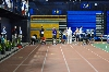 33rd Men's Indoor Track & Field National Championship | Day Two Photo