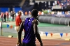 36th Men's Indoor Track & Field National Championship | Day Two Photo