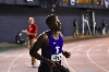 38th Men's Indoor Track & Field National Championship | Day Two Photo