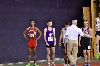 3rd Men's Indoor Track & Field National Championship | Day Three Photo