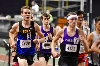 4th Men's Indoor Track & Field National Championship | Day Three Photo