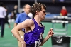 5th Men's Indoor Track & Field National Championship | Day Three Photo