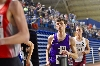 6th Men's Indoor Track & Field National Championship | Day Three Photo