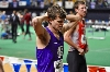 7th Men's Indoor Track & Field National Championship | Day Three Photo