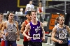 22nd Men's Indoor Track & Field National Championship | Day Three Photo