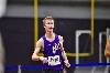 29th Men's Indoor Track & Field National Championship | Day Three Photo