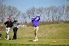 33rd Men's Golf at Wildcat Cup Photo