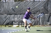 11th Men's tennis defeats Trine University Photo