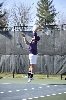 14th Men's tennis defeats Trine University Photo