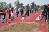 2nd Women's Track & Field at Crossroads League Championships Photo