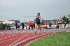 4th Women's Track & Field at Crossroads League Championships Photo