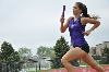 5th Women's Track & Field at Crossroads League Championships Photo