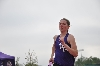 7th Women's Track & Field at Crossroads League Championships Photo