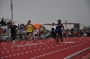 8th Women's Track & Field at Crossroads League Championships Photo