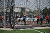 9th Women's Track & Field at Crossroads League Championships Photo