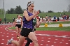 14th Women's Track & Field at Crossroads League Championships Photo