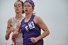 15th Women's Track & Field at Crossroads League Championships Photo