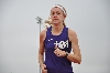16th Women's Track & Field at Crossroads League Championships Photo