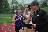 17th Women's Track & Field at Crossroads League Championships Photo