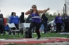 25th Women's Track & Field at Crossroads League Championships Photo
