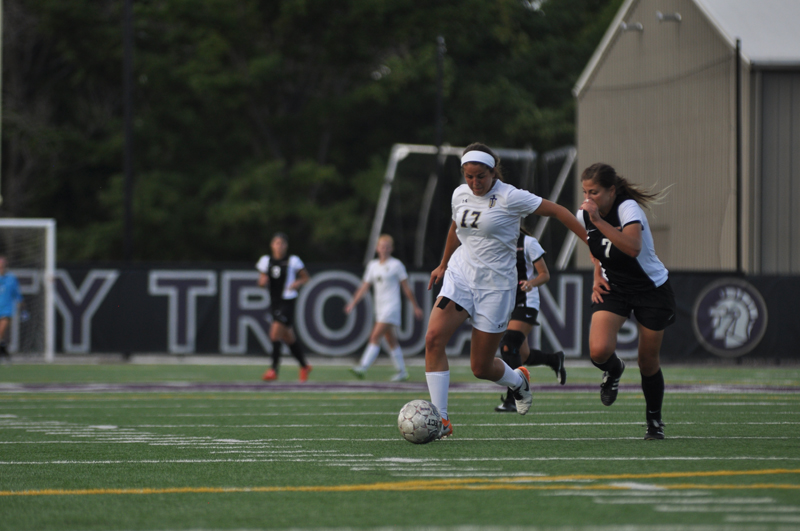 22nd Taylor Blanks Lourdes Photo