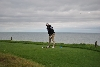37th Men's Golf at Whistling Straits Photo