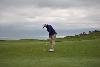 5th Men's Golf at Whistling Straits Photo