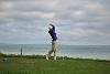 11th Men's Golf at Whistling Straits Photo