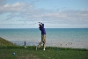 18th Men's Golf at Whistling Straits Photo