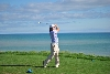 25th Men's Golf at Whistling Straits Photo