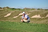 28th Men's Golf at Whistling Straits Photo