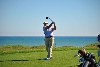 31st Men's Golf at Whistling Straits Photo