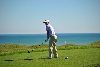33rd Men's Golf at Whistling Straits Photo