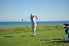 34th Men's Golf at Whistling Straits Photo