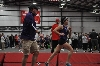 5th Women's Indoor Track & Field at IWU Midwest Classic Photo