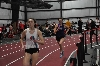 12th Women's Indoor Track & Field at IWU Midwest Classic Photo